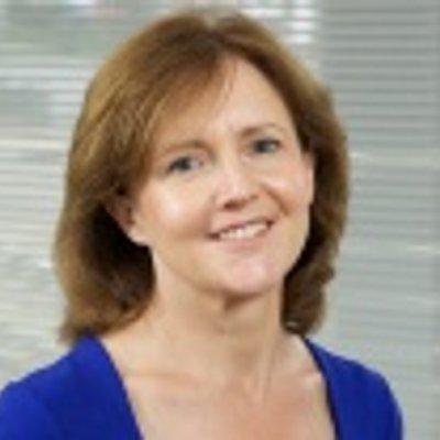 Judith Barton