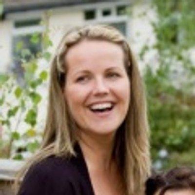 Hannah Curley