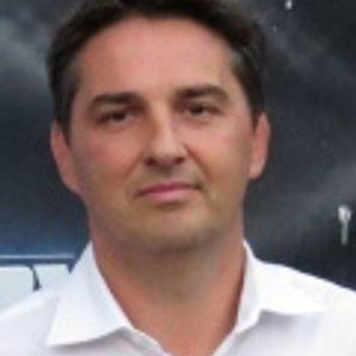 Pascal GILLE