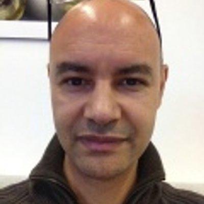 Jon Boyle