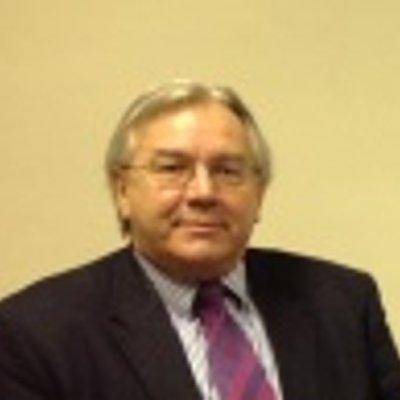 Peter Grisman