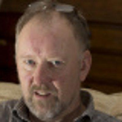 Ian McBean