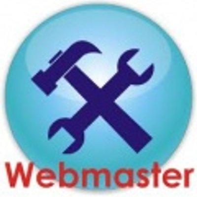 Swans Webmaster