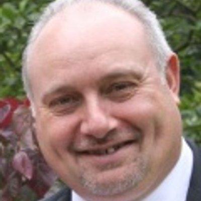 Frank Barretta