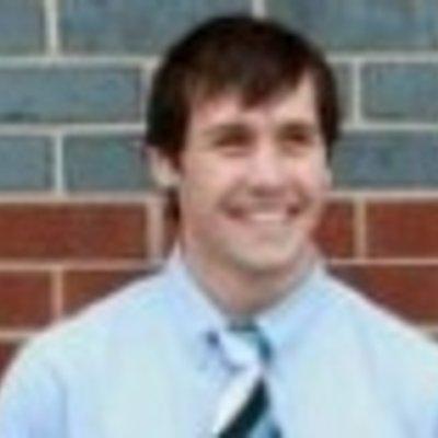 Andrew Quigley