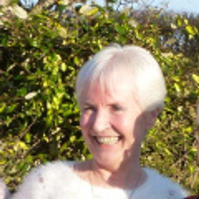 Janice Brook