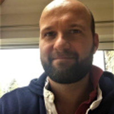 James  Laycock