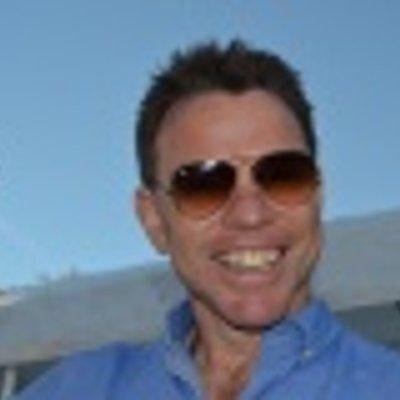 Andy Cunningham