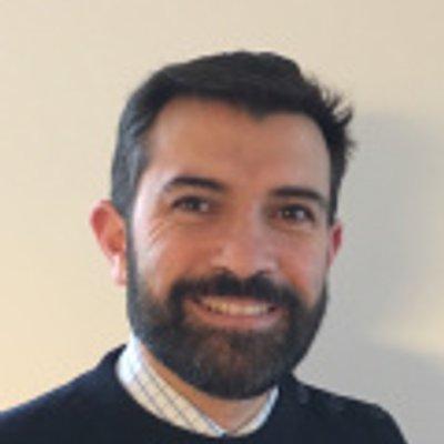 Renaud Mentigazzi