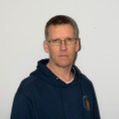 Steve Michelin