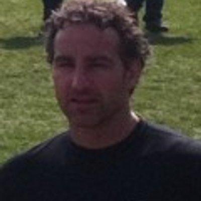 Jamie  Howard