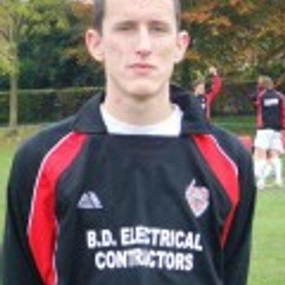Lee Rusbridge