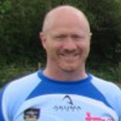 Simon Himbury