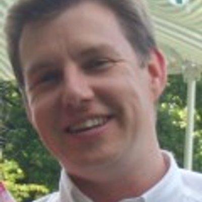 Jon Bryant