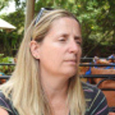 Emma Elkington