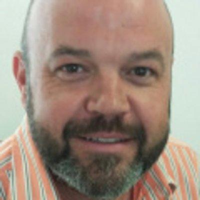 Steve O'Smotherly