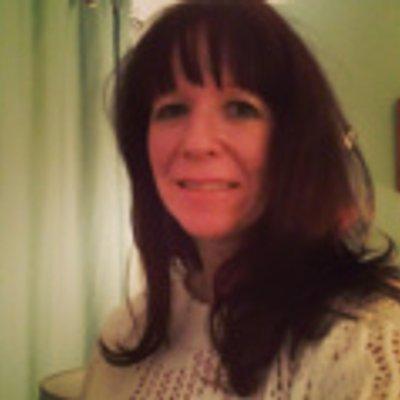 Sue Butcher
