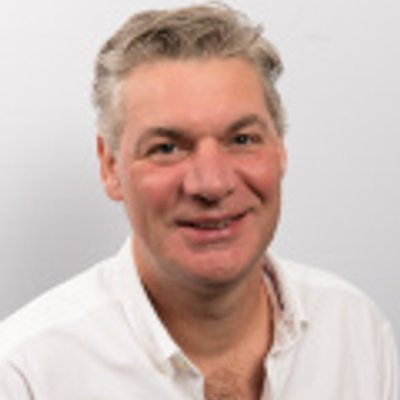 David Suckling
