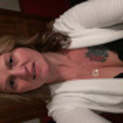 Michelle Duz