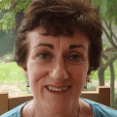 Carol Motyer