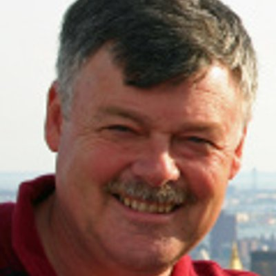 Kevin Aspindle