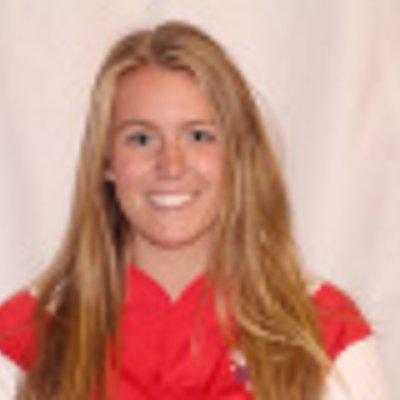 Brooke Penticost