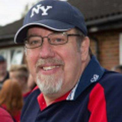 Pete Smith