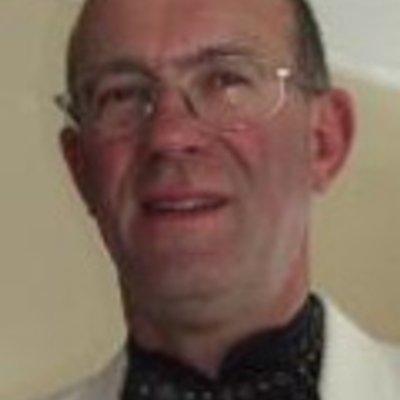 Thomas Brownsell