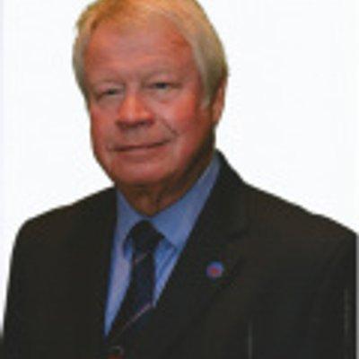 Graham Lee
