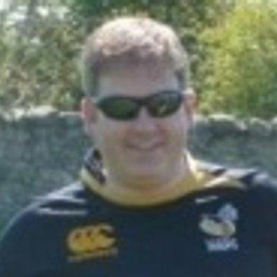 Shaun MacPherson