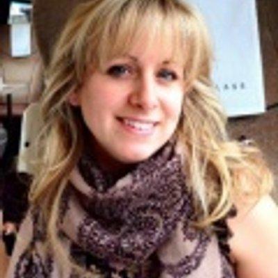 Nicola Lancaster
