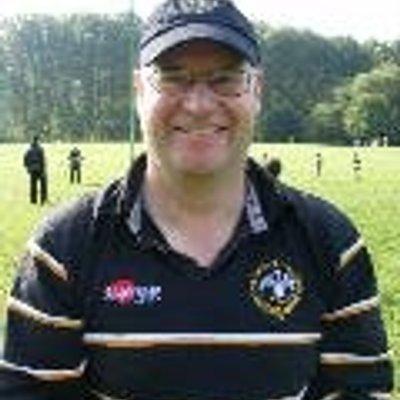 Tim Platt