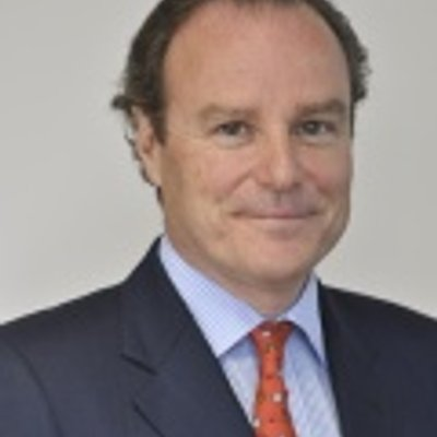 Simon Milner