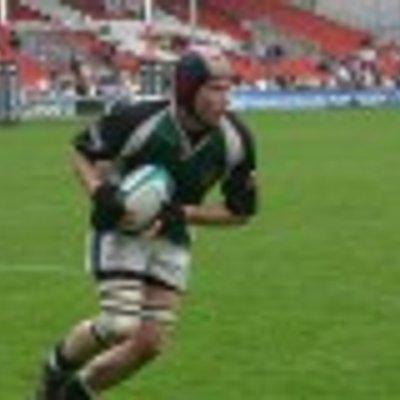Marc Riddel