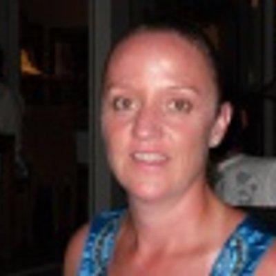 Julie  Rowling