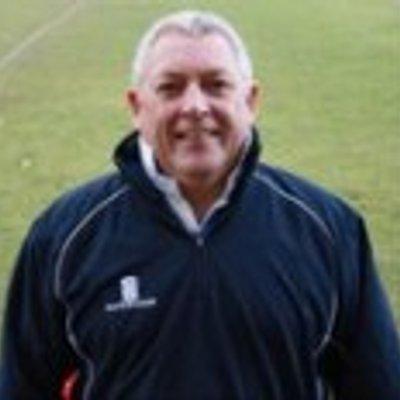 Brian Concannon