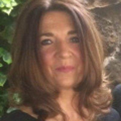Sharon Avola