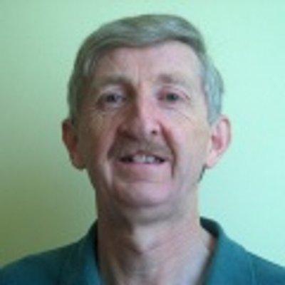 Richard Macer