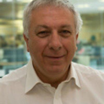 John Fazakerley