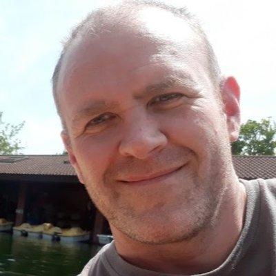 Oliver Cruickshank