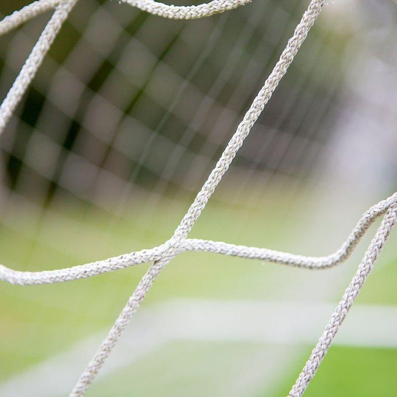 Steeple Claydon Football Club 2 - 2 Scot