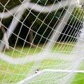 1st Team beat Warstones Wanderers 1 - 3