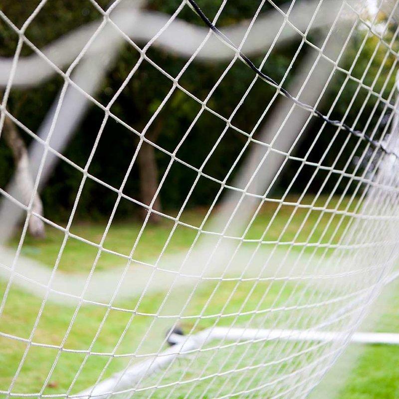Amaranth Crossgates FC lose to Original Oak  4 - 1