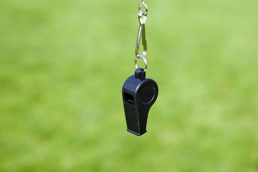 Shoreham FC U18s Bostik lose to Lewes 12 - 0