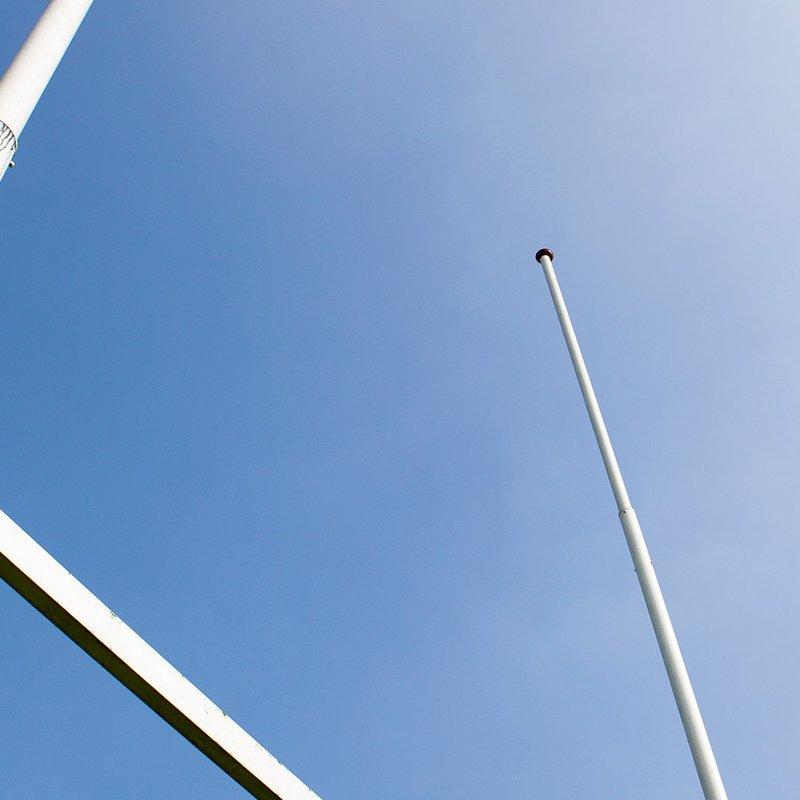 1st XV lose to Northampton Mens Own 7 - 52