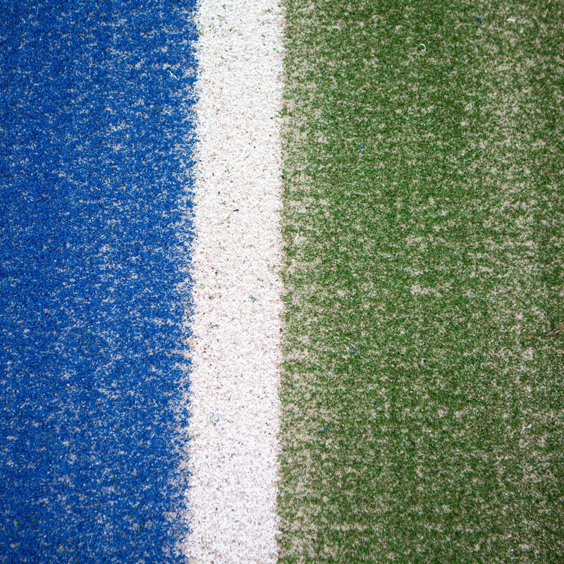 Summer League lose to Barnard Castle 6 - 0