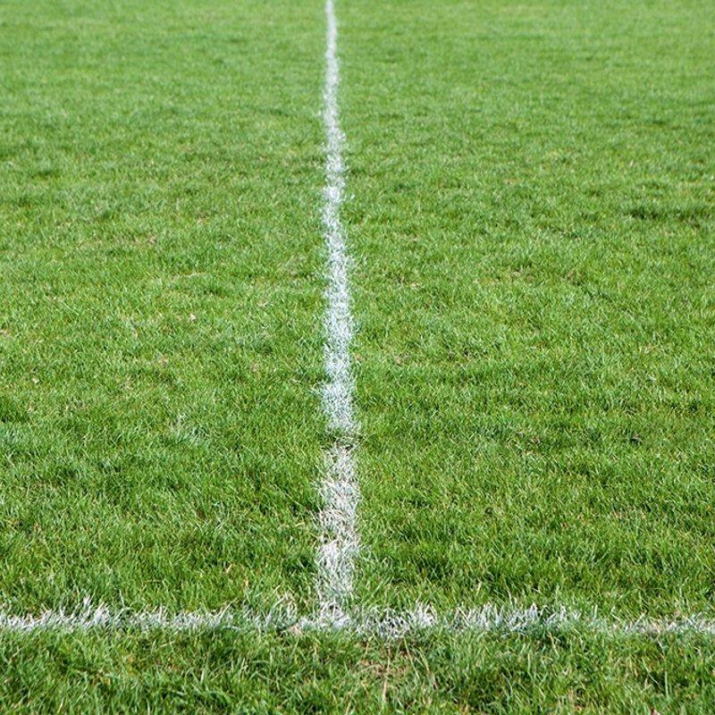 5th Team beat Sutton Coldfield 6 3 - 2
