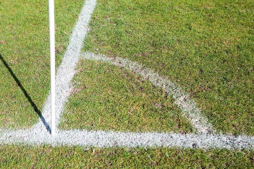Shoreham 0 - 0 Pagham