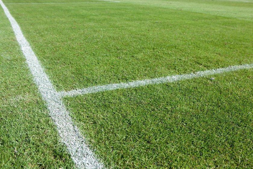 First Team lose to Broadbridge Heath 4 - 0