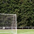 LDFC Academy beat Ossett United (Sky) 19 - 0